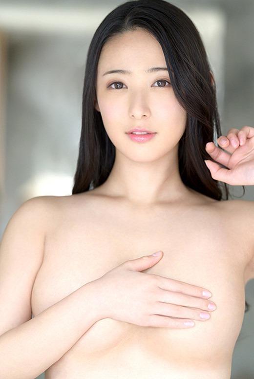 松岡すず 画像 09
