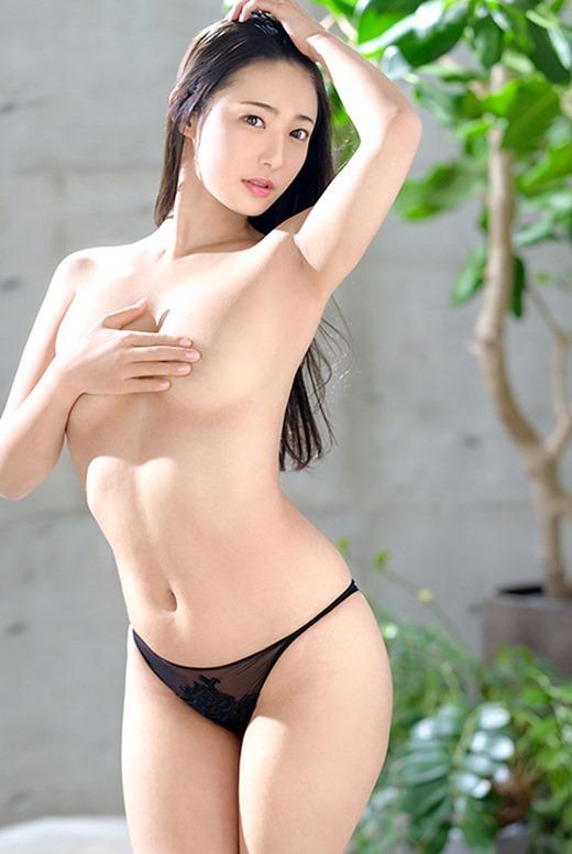 松岡すず 画像 10