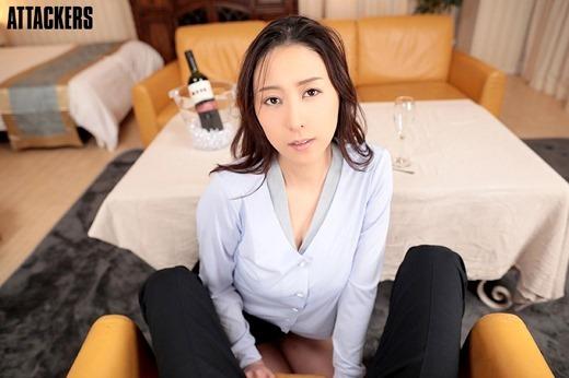 VR 松下紗栄子 03