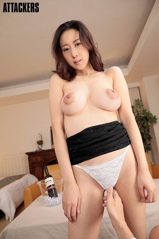 VR 松下紗栄子 05