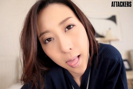 VR 松下紗栄子 10