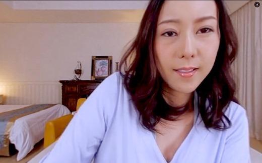 VR 松下紗栄子 20