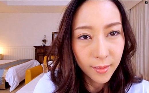 VR 松下紗栄子 23