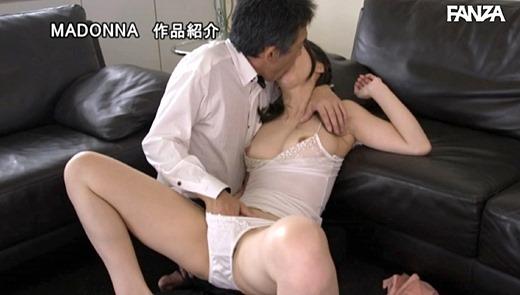 三浦歩美 画像 44