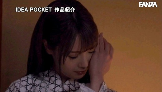 桃乃木かな 38