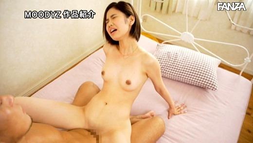渚沢まゆ 画像 39