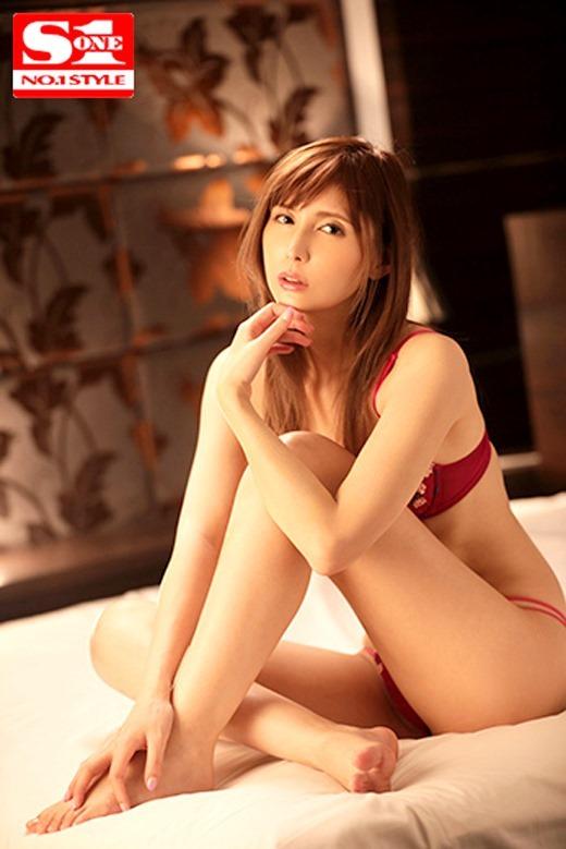 仲村みう 画像 05