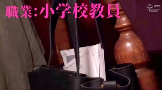 奥川るきの 画像 34