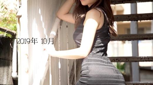 小野夕子 画像 25