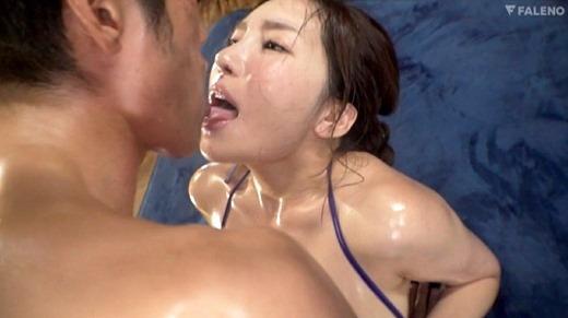 小野夕子 画像 52
