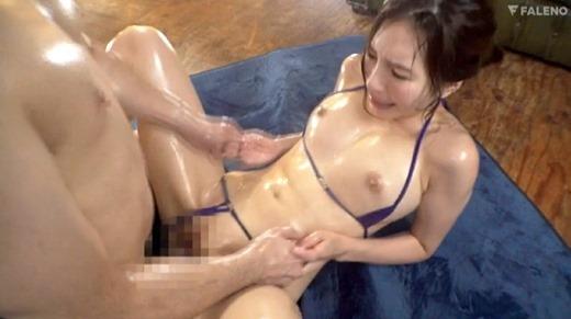 小野夕子 画像 54