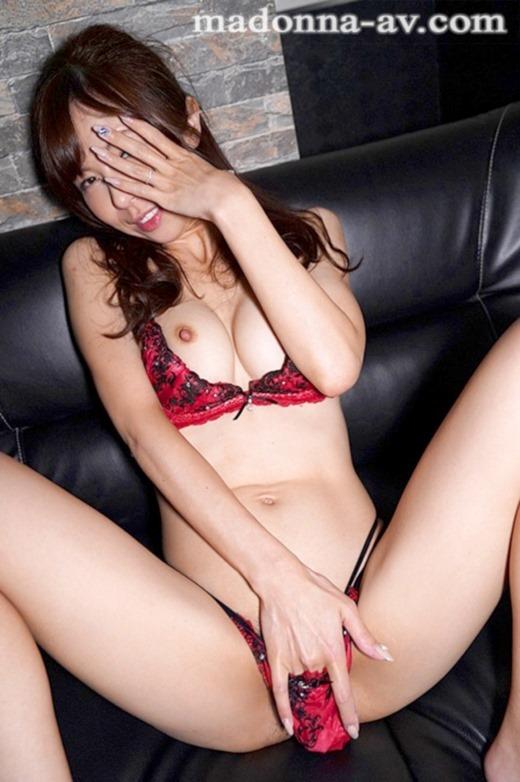 桜井ゆみ 10