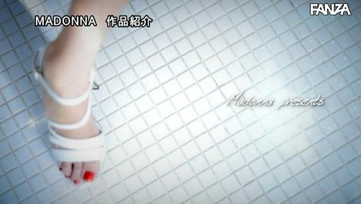 沢田麗奈 画像 12