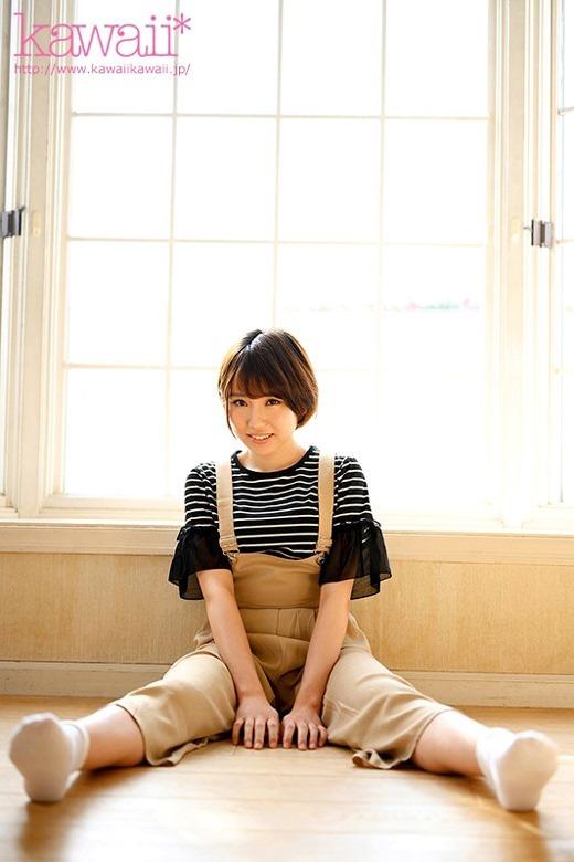 志田紗希 画像 14