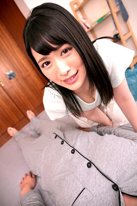 志田雪奈 画像 13