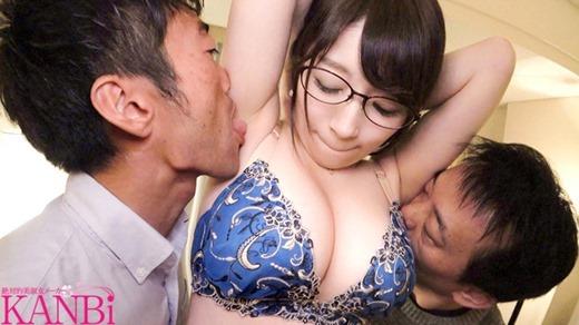新川愛七 画像 24