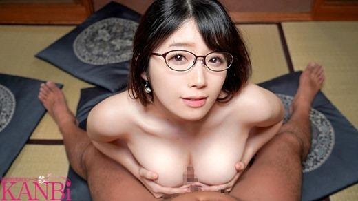 新川愛七 画像 32