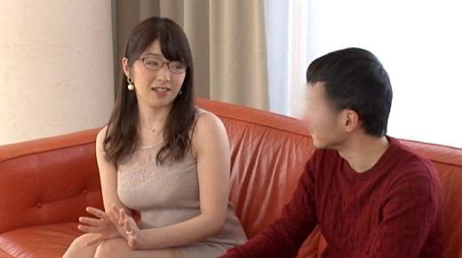 新川愛七 画像 45