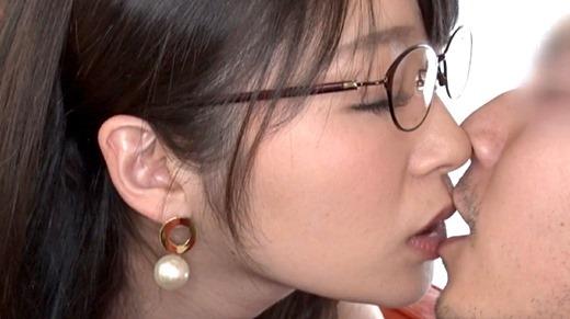 新川愛七 画像 46