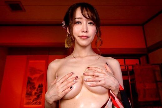 篠田ゆう 画像 20