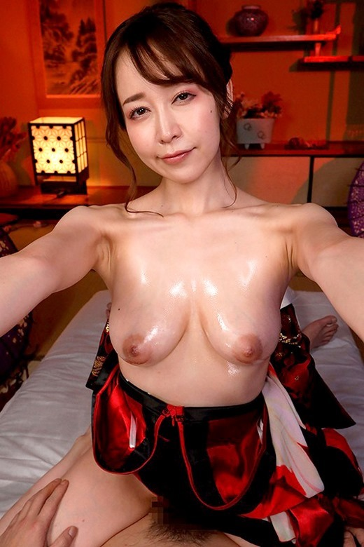 篠田ゆう 画像 24