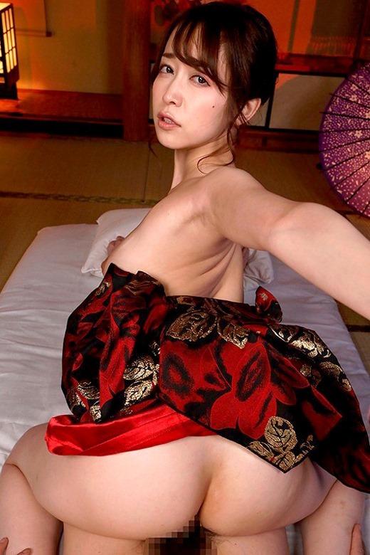 篠田ゆう 画像 25