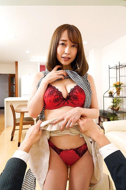 篠田ゆう 画像 33