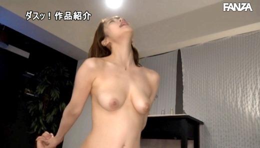 篠田ゆう 65