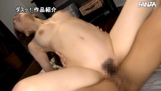 篠田ゆう 69