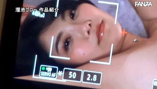 すみれ潤 画像 26