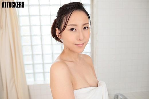 VR松下紗栄子 04