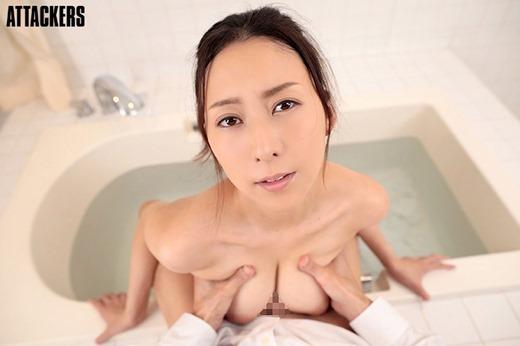 VR松下紗栄子 10