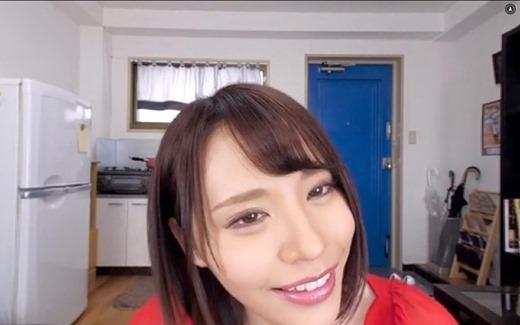 VR伊藤舞雪 23