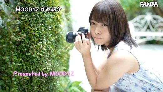 八木奈々 画像 27