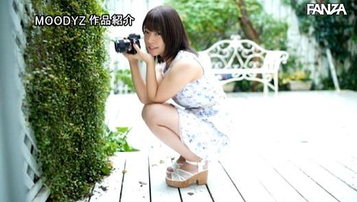 八木奈々 画像 35