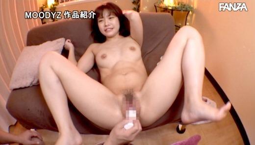 八木奈々 39