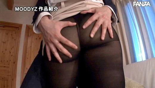 由愛可奈 画像 51