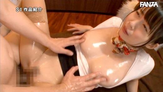 夢乃あいかベスト 30