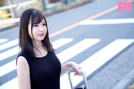 柚奈れい 画像 03