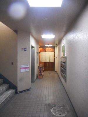 DSCN00461.jpg
