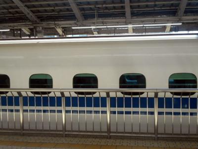 DSCN1091.jpg