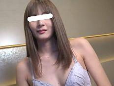 超絶美女のスポギャル 凛ちゃん22歳