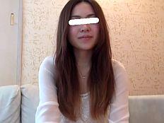 FC2 PPV 587950【個人撮影】だれもがおじ様好みの癒し系娘のHな姿を視姦することができる時代なのに