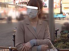 マスク美人JDカレン