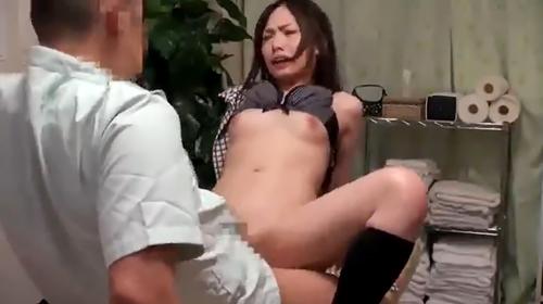 エロ 動画 マチ子