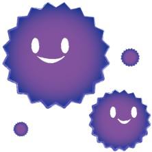【悲報】コロナウィルス、男ばっか感染する上高確率で不妊になる模様