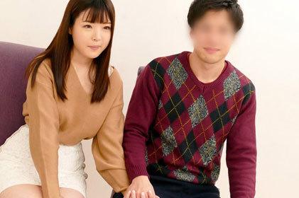 『愛し合う夫婦が残したいメモリアルヌードフォト』7.jpg