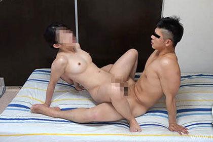 『激盗撮EX』柔道で鍛え上げられたムッチリマッチョボディの柊くん23歳