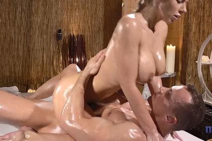 MASSAGE ROOMS SENSUAL SLICK SEX.jpg
