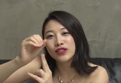 ドM男専用オナニー指導 JOI!春原未来1